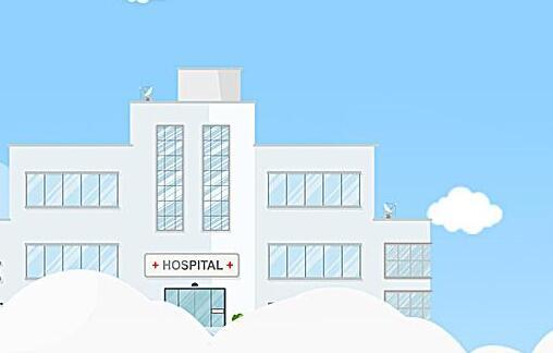 致敬护士节 护士节护士长致辞